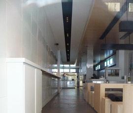 office corridor (thumbnail)