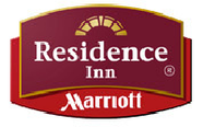Residence Inn Akron/Fairlawn