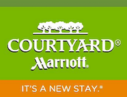 Courtyard Canfield - Now Open!