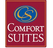 Comfort Suites Youngstown Canfield
