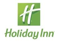 Holiday Inn Canton
