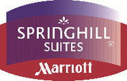 Springhill Suites Somerset, NJ - Now Open!