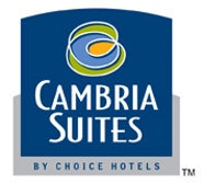 Cambria Suites South Windsor