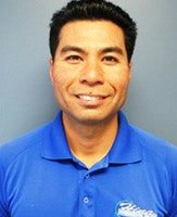 Columbus, OH Radon Mitigation Project Manager / Team Leader 3 - Asbestos/Mold Thumbnail Photo - Hina Environmental Solutions, LLC