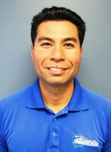 Columbus, OH Radon Mitigation Project Manager / Team Leader 3 - Asbestos/Mold Photo - Hina Environmental Solutions, LLC