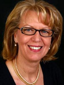 Columbus, OH Mold Testing Company President President Photo - Hina Environmental Solutions, LLC
