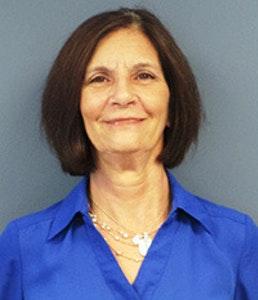 Columbus, OH Mold Testing Company Office & Accounting Manager Photo - Hina Environmental Solutions, LLC