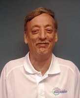 Phil Medley, team leader 1 Team Leader 1, Radon/Asbestos Thumbnail Photo - Hina Environmental Solutions, LLC