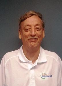 Phil Medley, team leader 1 Team Leader 1, Radon/Asbestos Photo - Hina Environmental Solutions, LLC