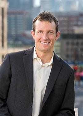 Daniel Kenney
