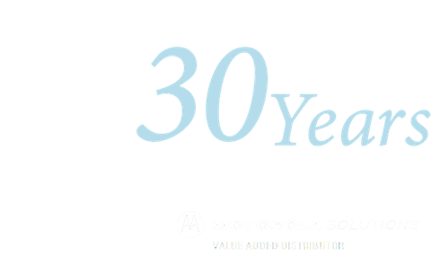 Celebrating over 30 Years In Business