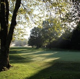 Yankee Run Golf Course