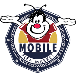 Mobile Flea Market