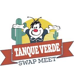 Tanque Verde Swap Meet