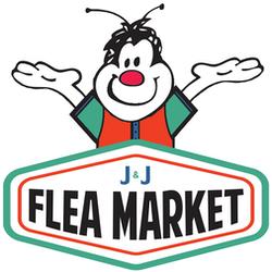 J & J Flea Market