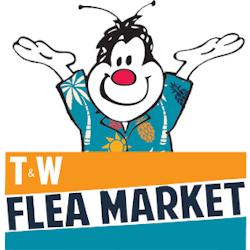 T&W Flea Market