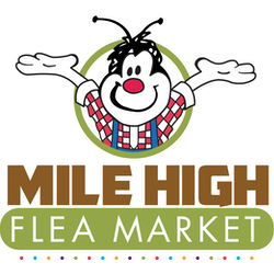 Mile High Flea Market