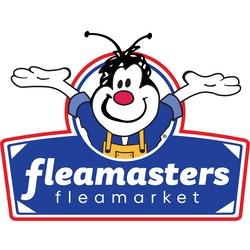 Fleamasters Flea Market