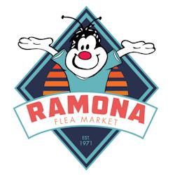 Ramona Flea Market