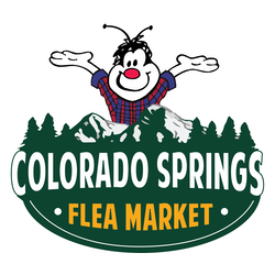 Colorado Springs Flea Market