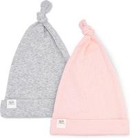 fruit-of-the-loom Infant girls hats