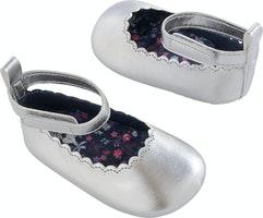 osh-kosh toddler girls shoes