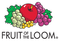 Fruit of the Loom Partners with Goldbug to Introduce Newborn Infant and Toddler Accessories and Apparel Line in 2019