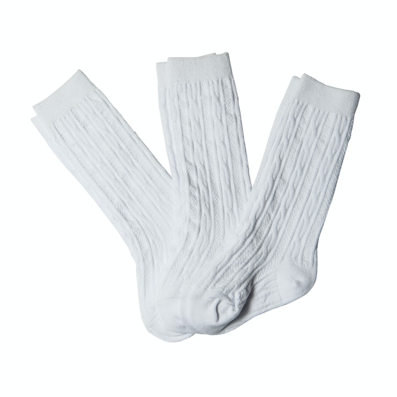 junior girls socks