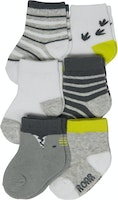 child-of-mine infant boys socks