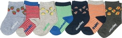 osh-kosh toddler boys socks