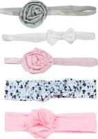 child-of-mine hair accessories