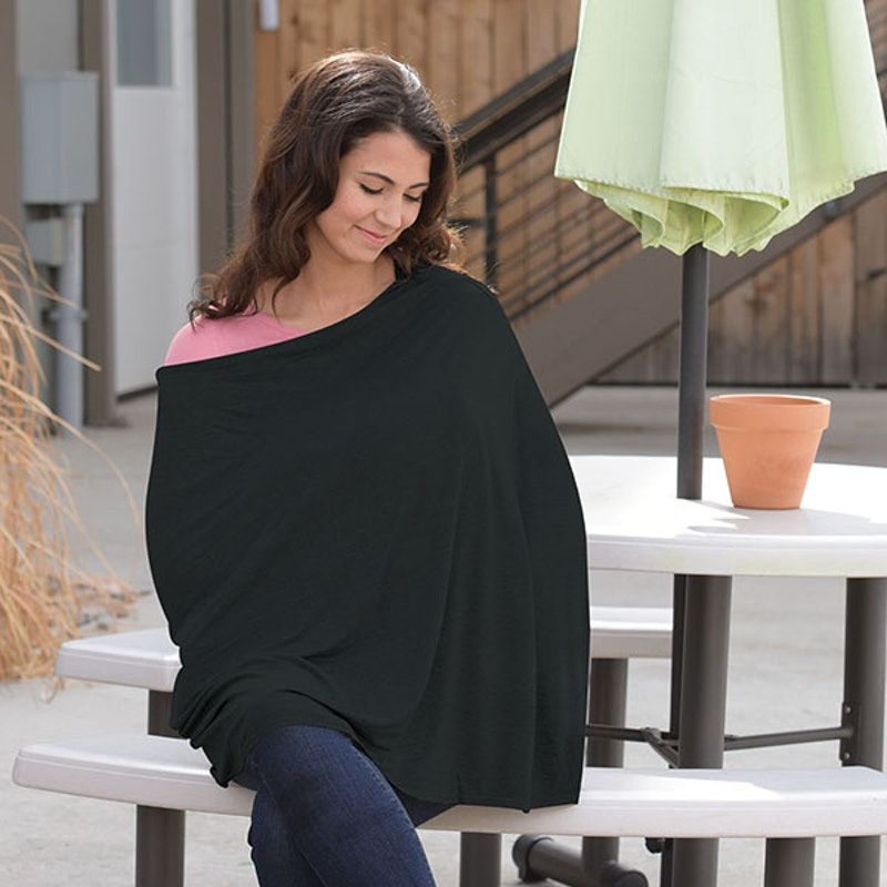 nursing privacy cover