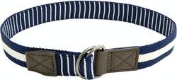 Osh-Kosh belts/suspenders/ties