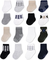 goldbug infant boys socks