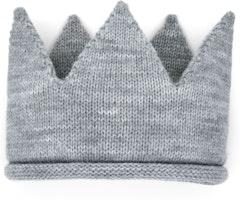 cloud-island Infant girls hats