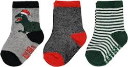 Carters toddler boys socks