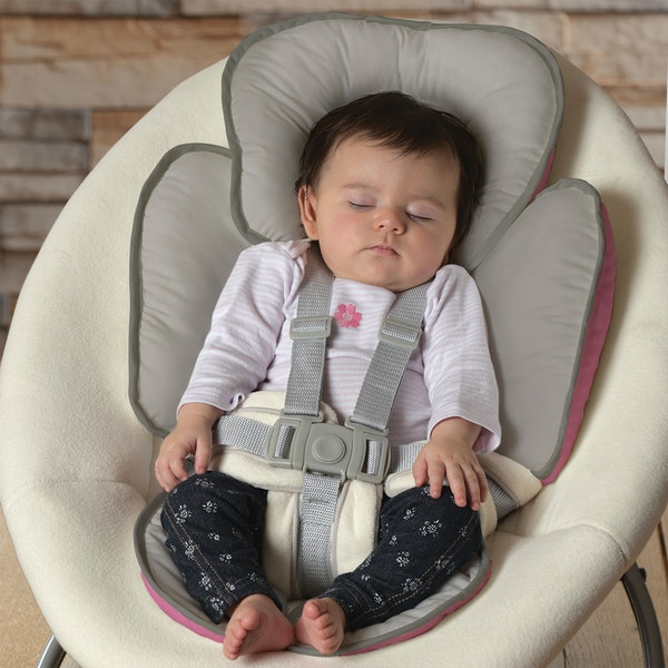 Click On Any Area Below To Explore Plush Practical Body Support Cuddlers From Trusted Brand In Baby Travel Child Of Mine