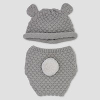 Cloud Island Infant boys hats