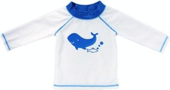 cat-and-jack Infant boys swim
