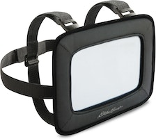 eddie-bauer travel mirrors