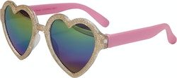 osh-kosh sunglasses