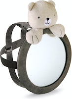 child-of-mine travel mirrors