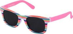 carters sunglasses