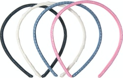 osh-kosh hair accessories