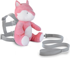 carters harnesses