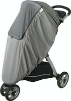 go-by-goldbug Stroller Cover