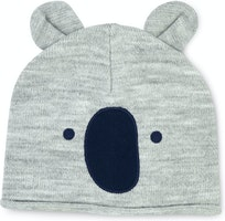 cloud-island Infant boys hats