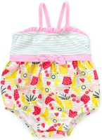 cat-and-jack Toddler girls swimwear