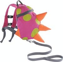onthegoldbug harnesses