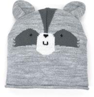 cloud-island Infant boys hats